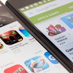 Uygulama Yanıt Vermiyor Android
