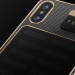 İPhone X 'niz Güneş Enerjili Olsun İster Misiniz?