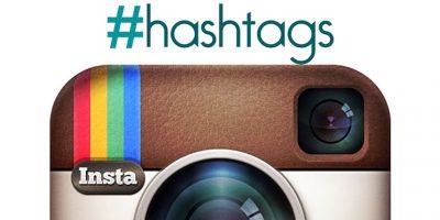 Markanız İçin En İyi Instagram Hashtag'lerini Nasıl Bulunur