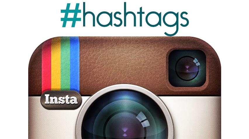 İnstagram İçin Hashtag Takip Etme Özelliği Geliyor