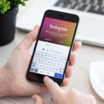 Instagram'da Kullanıcı Adı Alma