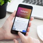Instagram, geri bildirim temelinde zaman çizelgesinde yeni değişiklikler duyurdu