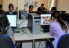 Türkiye'de Günlük İnternet Kullanım Süresi Ne Kadar?