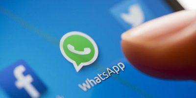 Whatsapp'ta Durumumu Nasıl Gizleyebilirim?