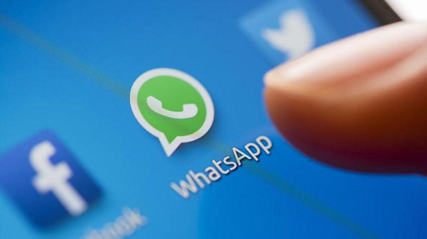 İnternetsiz WhatsApp Kullanma Mümkün Mü?