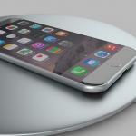 iPhone Kablosuz Şarj Hızı Tak-Çıkar!