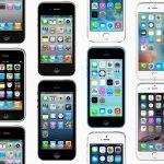 Hangi iPhone En İyisi, Hangisini Almalı?