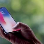 iPhone Telefonlarda Toplu Mesaj Silme, Tüm Mesajları Silin!