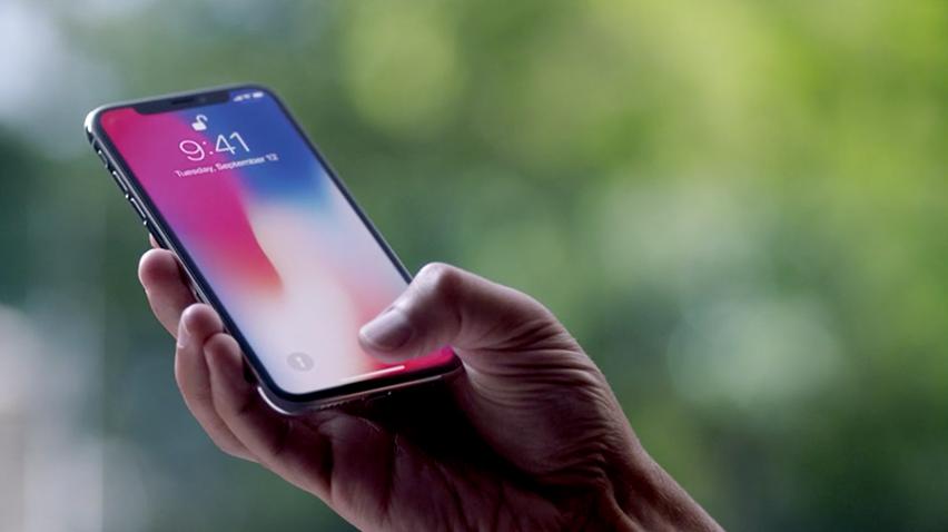 Ucuz iPhone Hangi Ülkede Satılıyor?