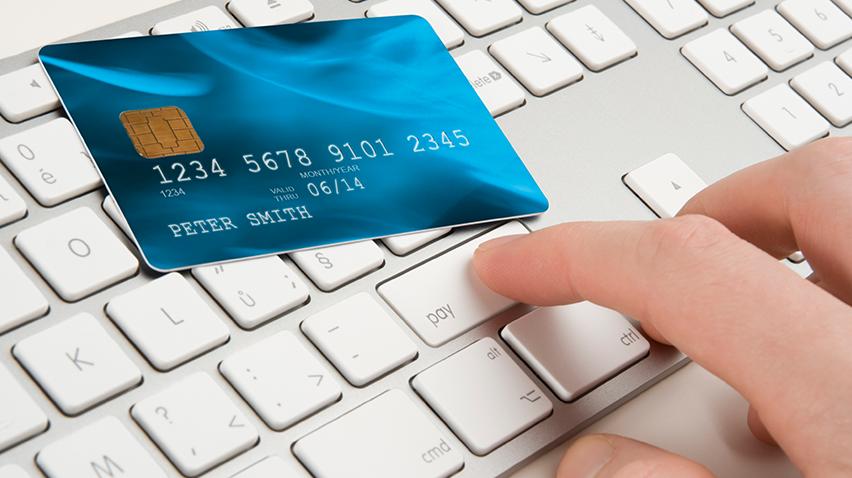 Kredi Kartınız İnternet Alışverişine Kapalıysa Bunları Yapın