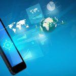 Telefonda Mobi Veri Kullanımınızı  Azaltın