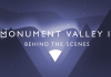 Android Kullanıcılarına Monument Valley 2 Müjdesi!