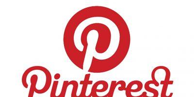 Yeni Başlayanlar İçin 2019'da Pinterest'te Ürün Satma rehberi