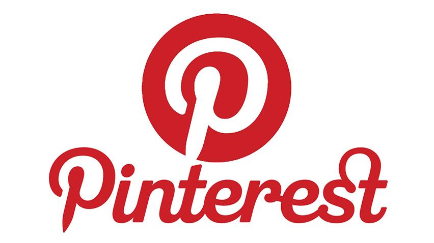 Pinterest Hesabı Nasıl Kapatılır?