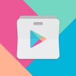 Android ve İOS Uygulamalarından KDV Alınacak!