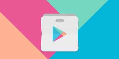Google Play Durduruldu Hatası mı Alıyor sunuz?