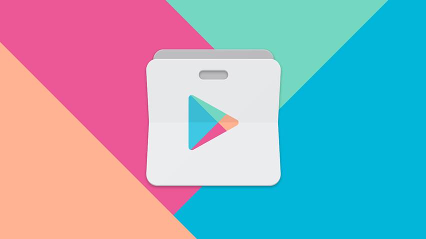Google Play Store Arama Geçmişi Nasıl Temizlenir?