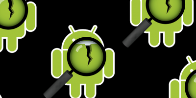 Android Cihazlarda RAMPage Açığı Tespit Edildi!