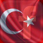 Profilinize Türk Bayrağı Eklemek İster misiniz?