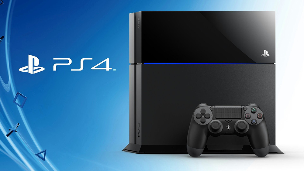 Playstation 4'ten Para Kazanma Dönemi Başladı!