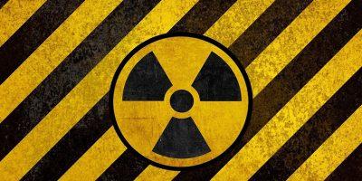 Radyasyon Yayan Telefon Modelleri