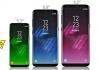 Galaxy S9 Mini Geliyor
