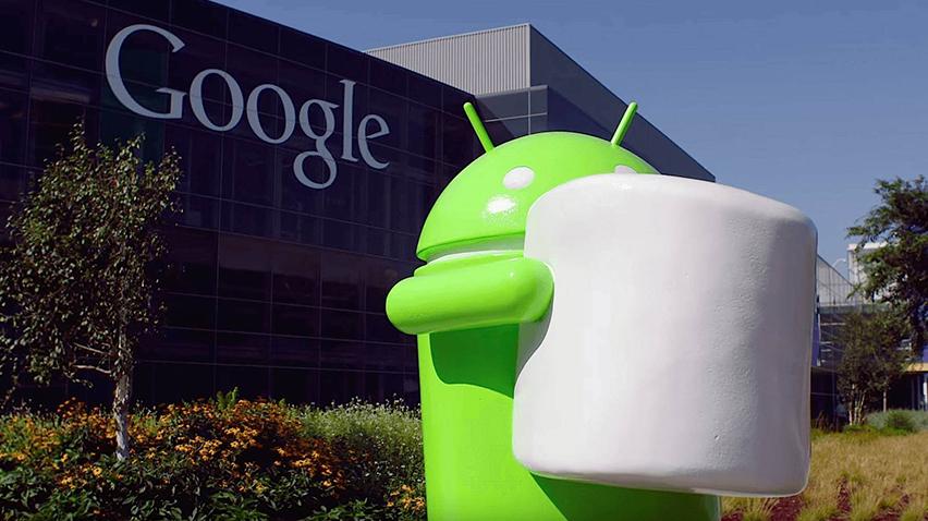 Neden Saf Android Tercih Etmelisiniz
