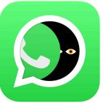 Sahte WhatsApp Uygulamasına Dikkat !
