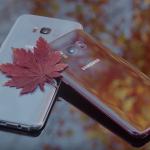 Yeni Burgonya Kırmızısı Galaxy S8 İle Tanışın