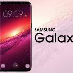 Samsung Serilere Doymuyor Şimdide Samsung Galaxy S9 Geliyor