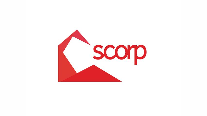 Scorp Hesabınınızı Silemiyor musunuz?