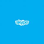 Skype'de Engellendiğimi Nasıl Öğrenebilirim?