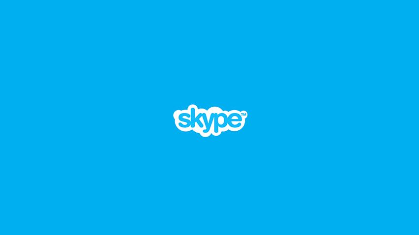 Skype Hesabı Nasıl Kapatılır / Silinir?