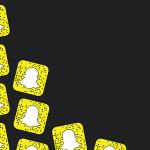 Snapchate Yeni Özellikler Geldi