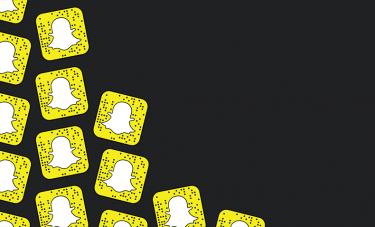 Snapchat Başkasının Hikâyesini İndirme