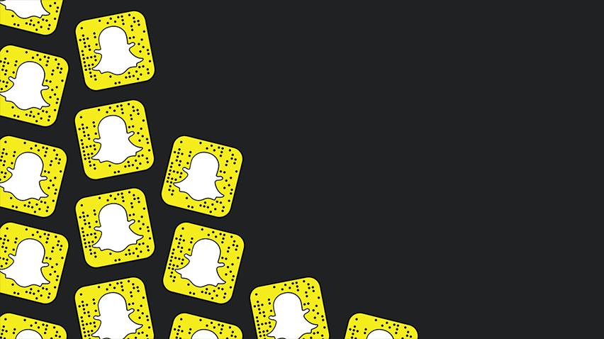 Snapchat Ses Tanıma Özelliği İle Deprem Yaratacak!