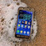 Telefonların Suya ve Toza Karşı Dayanıklılık Sertifikaları