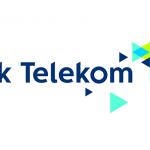 Tük Telekom Satılıyor mu?