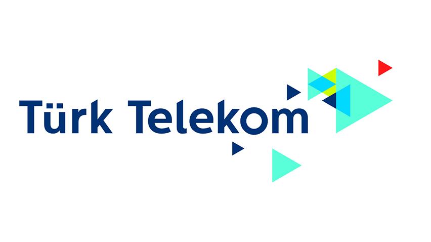 Türk Telekom Yalın İnternet Fiyatları Ne Kadar?