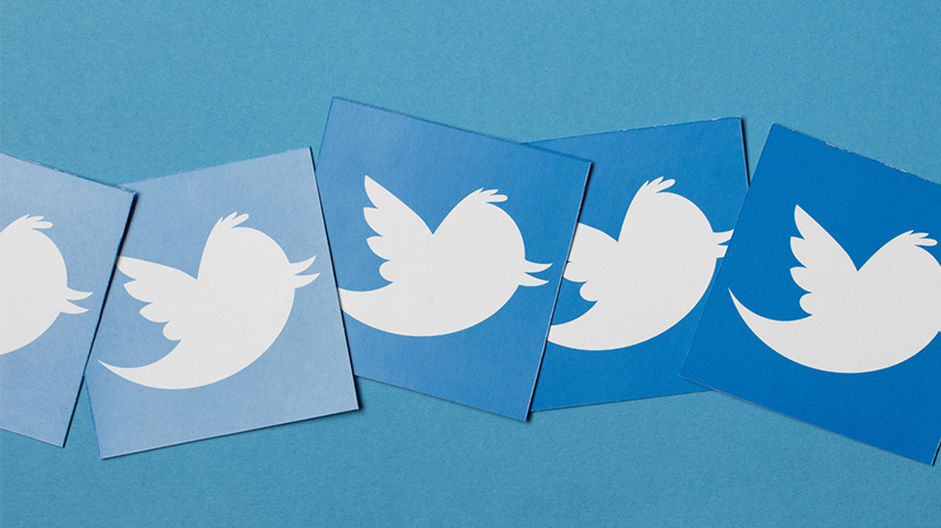 Tweetstorm ile Flood Daha Kolay!