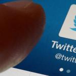 Twitter'da Gizlilik Ayarlarını Değiştirin