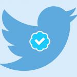 Twitter Da Mesaj Okundu Bilgisini Kapatma Nasıl Yapılır?
