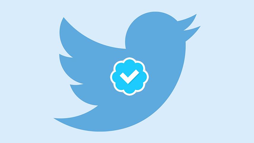 Twitter SMS Doğrulama Kodu Sorunu
