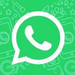 WhatsApp vCard Nedir?