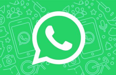 Android Uygulamasından WhatsApp'ın En Sevilen Özellerinden Biri Kaldırılıyor