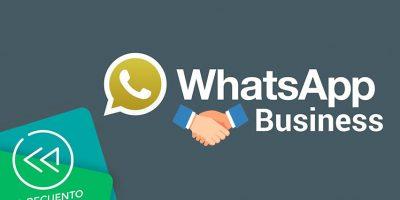 Ücretsiz Olan WhatsApp'tan Facebook Bu Yöntemle Para Basacak!