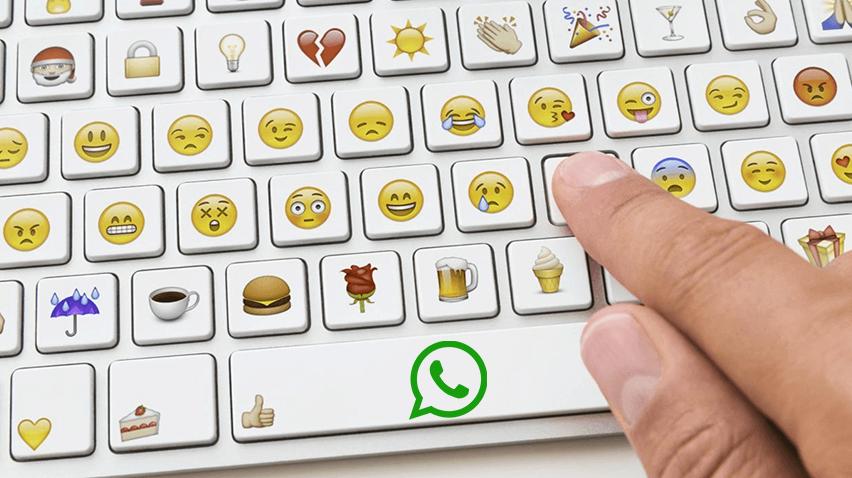 WhatsApp Yeni Bir Değişikliğe Hazırlanıyor