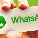 WhatsApp'a Gelecek Önemli Özellik Sızdırılmış Oldu