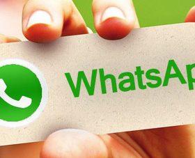 WhatsApp Çöktü Mü Aramaları Çoğaldı