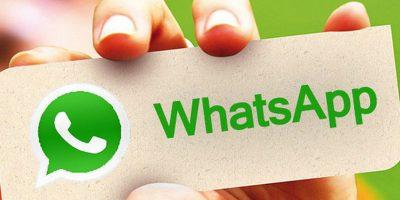 WhatsApp Business Özellikleri Nelerdir?